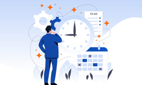 Effective Time Management Skills Course