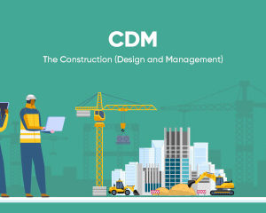 Construction Design and Management
