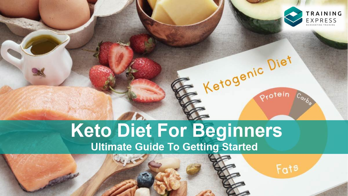 Keto Diet for Beginners Download Free Meal Plan