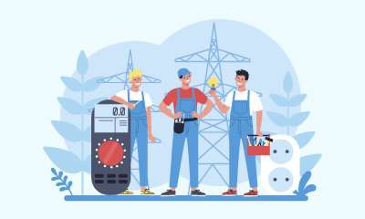 Basic Electricity Course