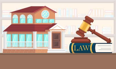 Property Law And Taxation