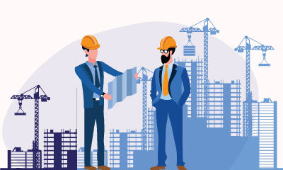 Construction Management and Construction Safety