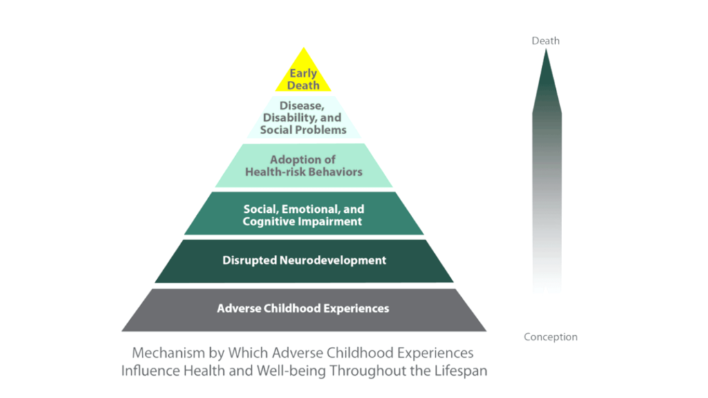 History-of-adverse-childhood-experiences