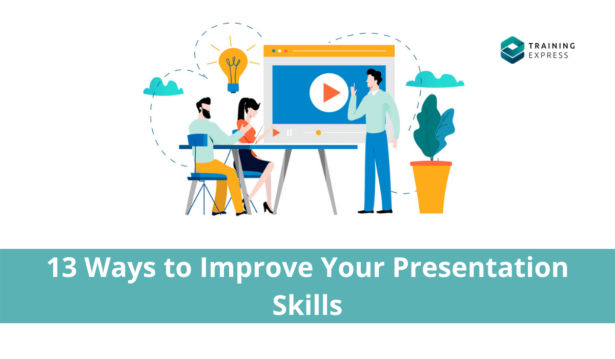 Improve-Your-Presentation-Skills