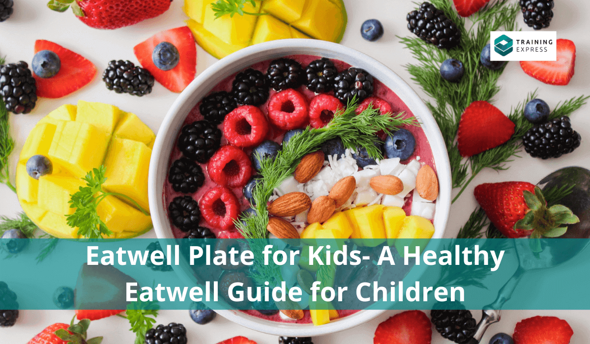 eatwell-plate-for-kids-a-healthy-eatwell-guide-for-children