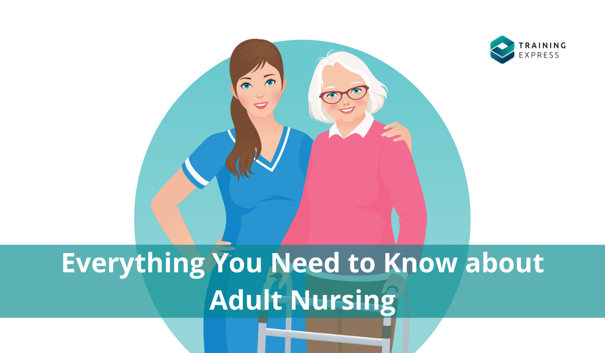 everything-about-adult-nursing