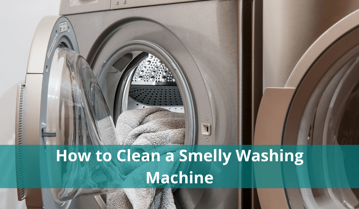 How-to-clean-a-smelly-washing-machine