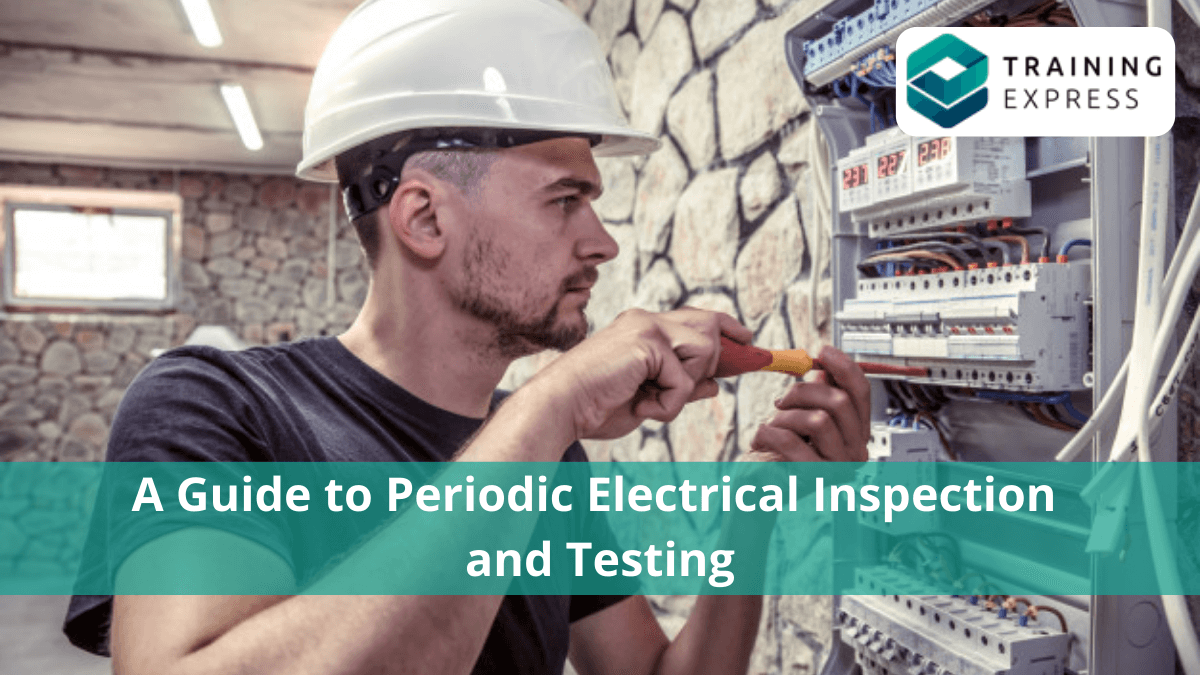 A Guide to Periodic Electrical Inspection and Testing